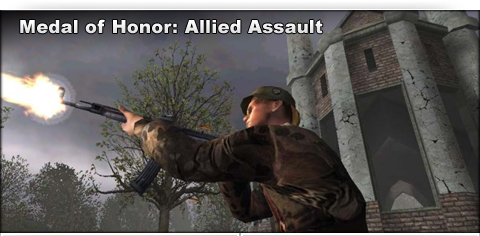 File:Medal of honor allied assault.jpg