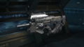 Weevil Gunsmith model Grip BO3.png