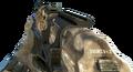 AK-47 Snake MW3.png