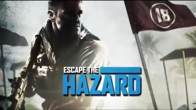 File:Annihilation Ad Hazard BO.png