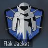 Flak Jacket Perk Icon BO3