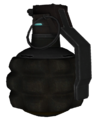 Fragmentation Grenade model BOII.png