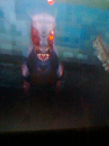 File:Hellhounds Zombie Mode BODS.jpg