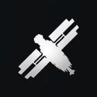 File:Loki menu icon CoDG.png