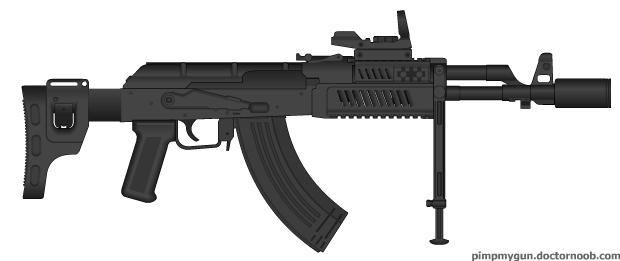 File:PMG AK74 SOPMOD.jpg