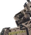 XR-2 reload BO3.png