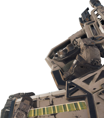 File:XR-2 reload BO3.png