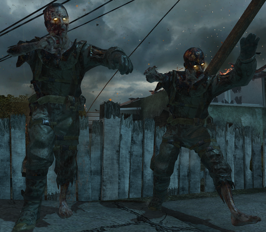 File:Zombies Black Ops Nuketown Zombies BOII.png