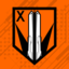 Deadly Specialist achievement icon BO3.png
