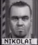 Nikolai.PNG