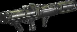 Spartan SA3 Menu Icon IW