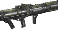 Spartan SA3/Camouflage