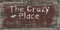 The Crazy Place sign BO2.png