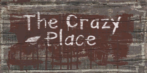 File:The Crazy Place sign BO2.png