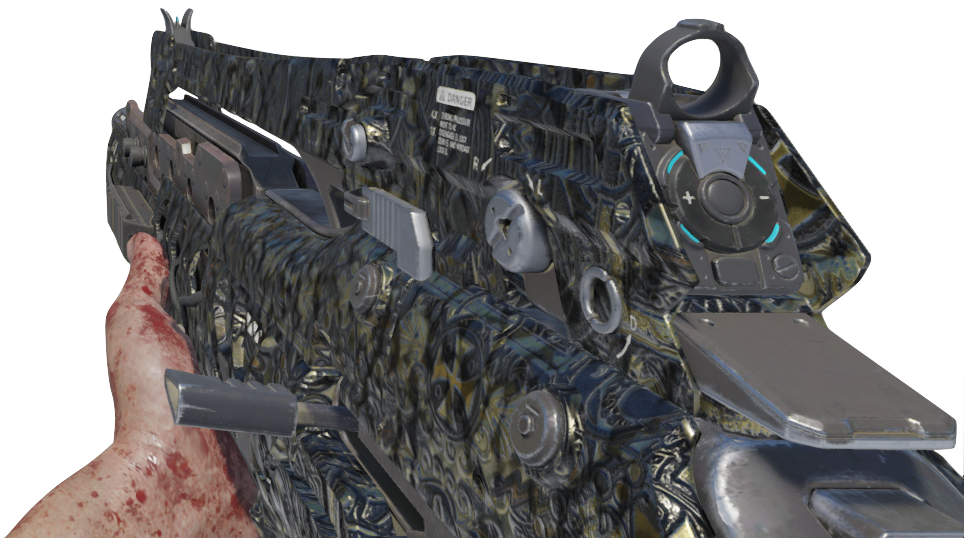 [BO3]Weapons Packs Latest?cb=20160930154306