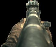 AK47 ADS BOII