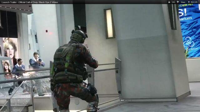 File:Black Ops II Launch Trailer 23.jpg