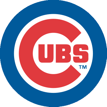 File:Chicago cubs logo.png