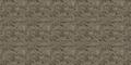 Ghillie Suit desert texture MW2.png