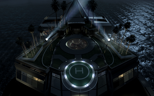 File:Hotel Oasis helipad MW3.png