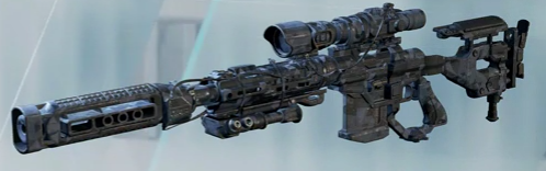 File:KBS Longbow Urban Tac Camouflage IW.PNG