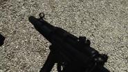 MP5 Silencer FM