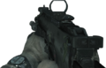 MP7 Red Dot Sight MW3.png