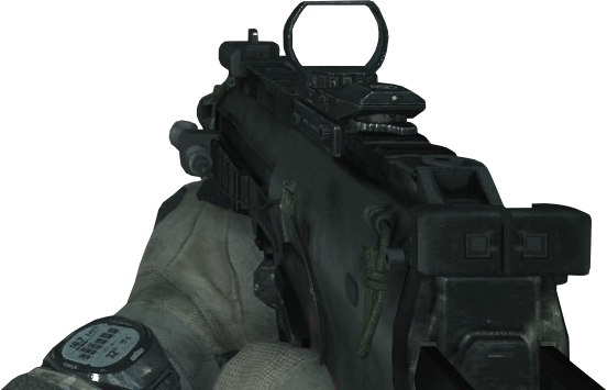 File:MP7 Red Dot Sight MW3.png