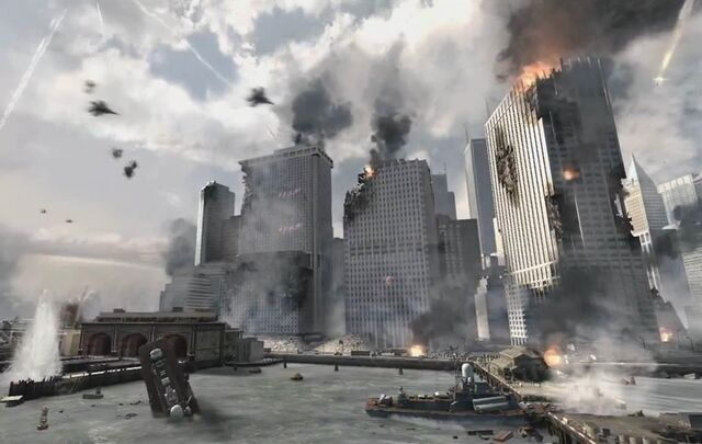 File:MW3 NYC.jpg
