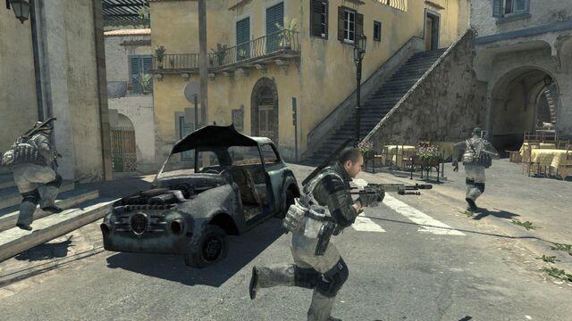 File:Piazza gameplay4.jpg