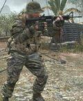 SOG Scavenger Commando BO