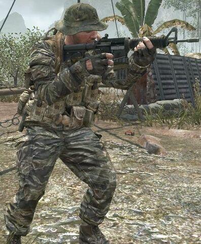 File:SOG Scavenger Commando BO.jpg