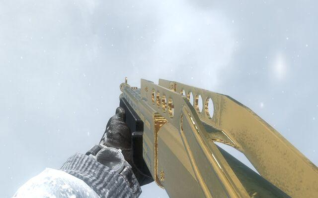 File:SPAS-12 Gold BO.jpg