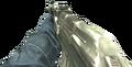 AK-47 Gold CoD4.png