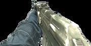 AK-47 Gold CoD4