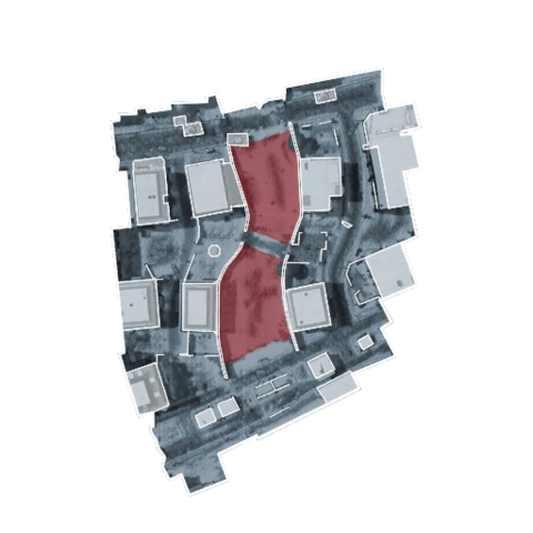File:Berlin Wall minimap BO.png