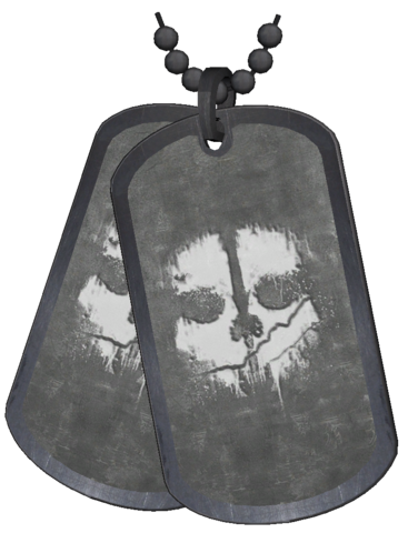 File:Dogtags Kill Confirmed model CoDG.png