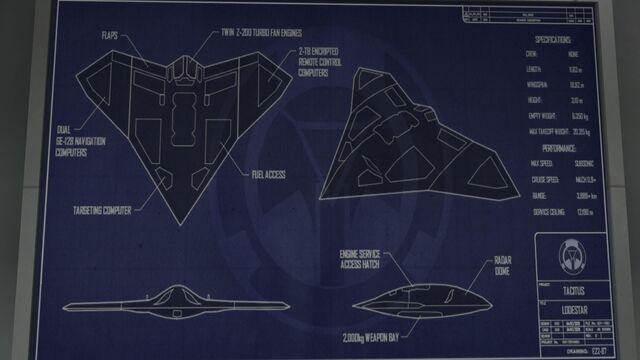 File:Lodestar stats Vertigo BOII.jpg
