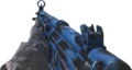 MP5 Blue Tiger CoD4.PNG