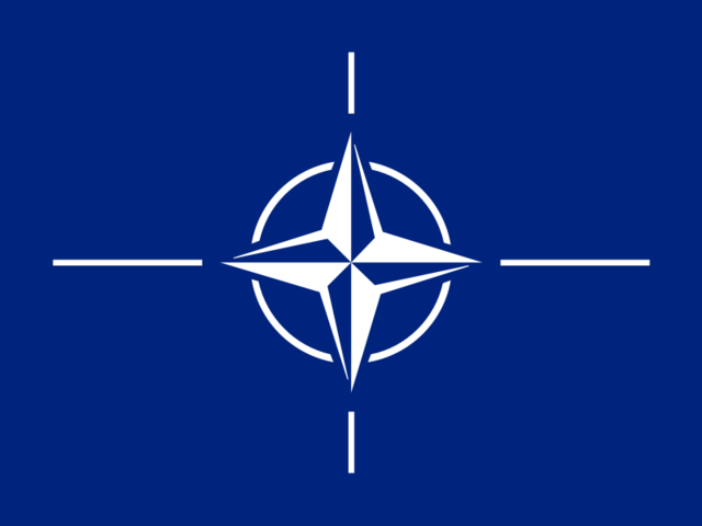 File:NATO flag.png