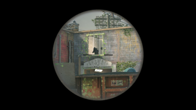 File:Rush Scoped Gameplay BOII.png