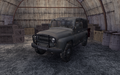 UAZ-469 All In COD4.png