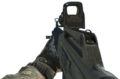USAS 12 Holographic Sight MW3.png