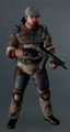 Urban BlackOps FlakJacket.png