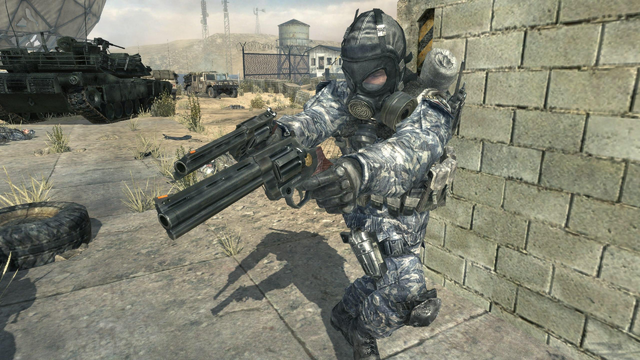 File:.44 Magnum Akimbo Third Person MW3.png