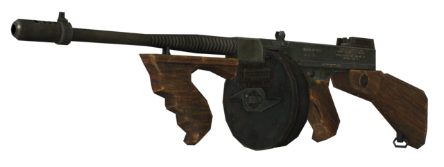 File:M1927 model BOII.png