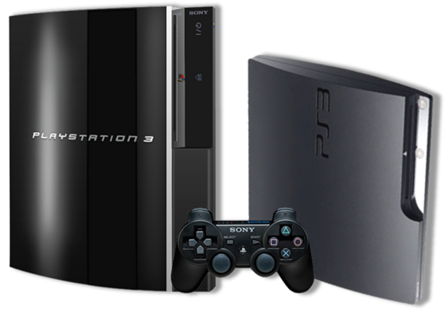 File:PS3&PS3slim.png