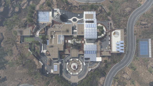 File:Raid aerial view BOII.png