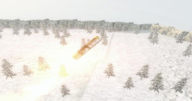 File:Strela misile.jpg