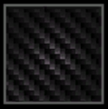 Carbon Fiber Camouflage AW.png